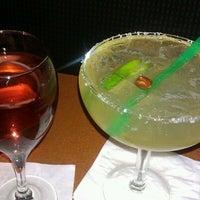 Photo taken at Green Mill Restaurant & Bar by Cassie B. on 4/17/2012