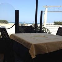 Foto scattata a Profumo Di Mare da Roberto C. il 8/18/2012