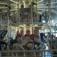 9/11/2012에 Molly H.님이 Memorial City Mall에서 찍은 사진