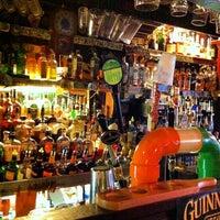 Photo taken at Johnnie MacCracken's by Chris L. on 3/29/2012