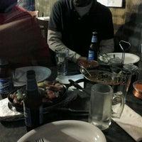 Photo taken at Punjab Sweets by Craig R. on 2/15/2012