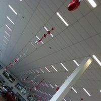 3/8/2012 tarihinde Fabiano K.ziyaretçi tarafından Hyundai Sinal'de çekilen fotoğraf