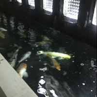 Photo taken at Gado Gado Kedai LB by Cantik H. on 2/19/2012