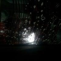Photo taken at Liquid Aloha Express Wash by @Nacron on 6/21/2012