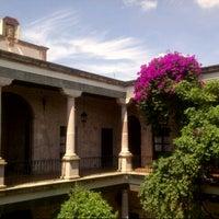 Photo taken at Nova Spania by Luis B. on 7/30/2012