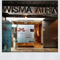 Foto scattata a Wisma Atria da Pitt C. il 4/11/2012