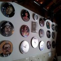 Photo taken at Altas Horas Bar by Kleber C. on 9/8/2012