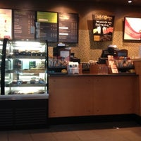 Photo taken at Starbucks by Tania on 7/28/2012