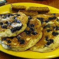 Photo taken at William's Gourmet Kitchen by Darryl J. on 2/8/2012