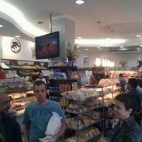5/13/2012にRafael P.がPadaria Crillonで撮った写真