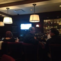 Photo taken at Morton's The Steakhouse - Boca Raton by Mike E. on 8/1/2012