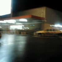 Photo taken at Kaufland by Luciana M. on 2/26/2012