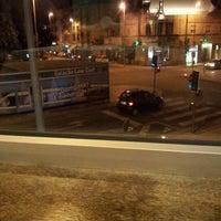 Photo prise au Churrasqueira Cidade par Frederico C. le8/4/2012