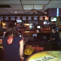 Photo taken at O'Kelley's Bar by Stephen M. on 6/9/2012