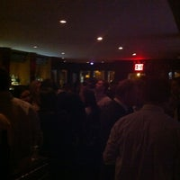 Photo taken at The Vig Bar by Grant T. on 5/11/2012