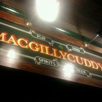 Foto scattata a McGillyCuddy's da Didier S. il 5/15/2012