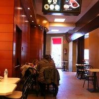 Foto tomada en McDonald's por Jesus H. el 3/19/2012