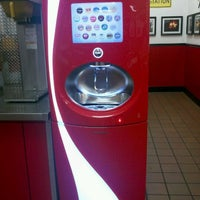 Photo taken at Firehouse Subs by TidewaterToday B. on 3/4/2012