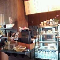 Photo taken at Wawee Coffee by Tum S. on 6/21/2012