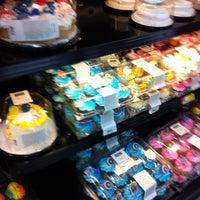 Photo taken at Walmart Supercenter by beep b. on 5/29/2012