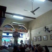 Photo taken at Caravela do Visconde by Cid C. on 2/4/2012