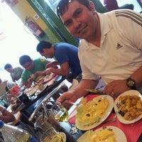Photo taken at Norky's by Malgosia E. on 7/28/2012