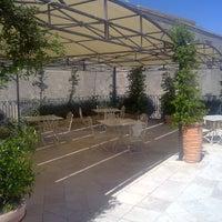 Foto scattata a Palazzo Gattini da Gino M. il 5/16/2012