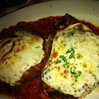 Photo taken at Buca di Beppo Italian Restaurant by Hoang N. on 6/17/2012