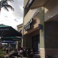 Photo taken at Starbucks by Papa P. on 3/25/2012