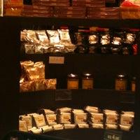 Photo taken at Havanna Café by Digo Q. on 4/21/2012