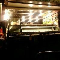Photo taken at Good Taste Delight 乐乐 by Ah M. on 8/30/2012