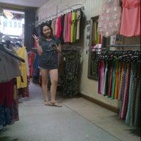Photo taken at 200 Shop by pawa555 p. on 7/6/2012
