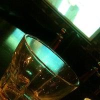 4/30/2012 tarihinde Laçin A.ziyaretçi tarafından William Shakespeare Pub'de çekilen fotoğraf