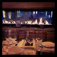 Photo taken at Ocean Prime by Christopher K. on 7/18/2012