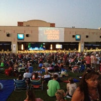 Photo taken at BB&T Pavilion by Valerie H. on 8/29/2012