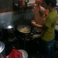 Photo taken at Wafa 99 by Andi S. on 3/15/2012