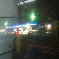 Photo taken at Auto Posto Bremen by Luciano A. on 3/10/2012