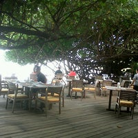 Photo taken at Ao Prao Resort by Naioil s. on 8/23/2012