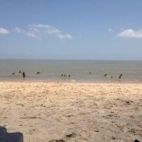 Photo taken at Paraíso Praia Resort by Carol M. on 9/8/2012