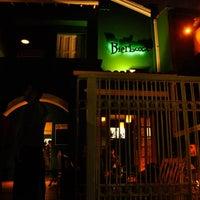 Foto tirada no(a) Bar Bierboxx por Brasil Cerveja em 8/29/2012