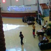 Photo taken at Fondeadero Restaurant by Pedro R. on 8/2/2012