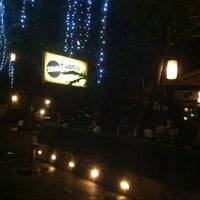 Photo taken at ทเวนตี้ ซัมติง ชิลๆ by Nootomm on 5/5/2012