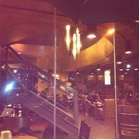 Photo taken at Starbucks Coffee by Shiela C. on 6/30/2012