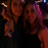 Photo taken at The Sunset Room by Briana B. on 4/28/2012