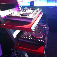 ... Photo Taken At ProSound And Stage Lighting By Teresa T. On 4/10/ ...