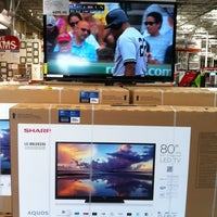 Photo taken at Costco Wholesale by Michael R. on 7/7/2012