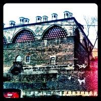 2/8/2012 tarihinde GriZineziyaretçi tarafından Tophane-i Amire Kültür Merkezi'de çekilen fotoğraf