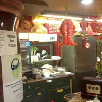 Photo taken at Kowloon House by Alwin A. on 9/7/2012