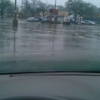 Photo taken at Walgreens by Oley Y. on 3/23/2012