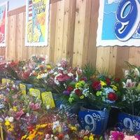 Photo taken at Trader Joe's by Hollie C. on 3/18/2012